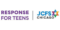 logo-jcfsresponseforteens.jpg