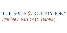 logo-torahtheemberfoundation.jpg