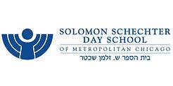 logo-solomon.jpg