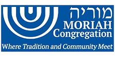 logo-moriah.jpg