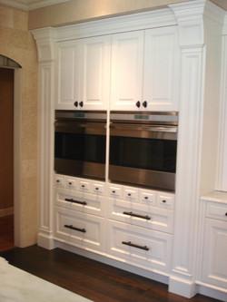 high-end-kitchen-remodel (1)