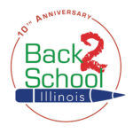 logo_back-2-school-IL.jpg
