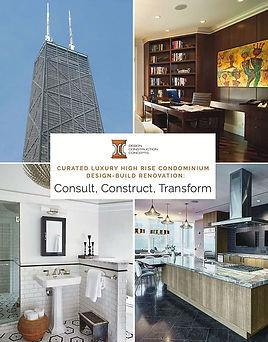 brochure-cover-DCC_luxury-condo.jpg