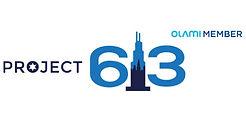 logo-project613.jpg