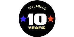logo-nolabels10yr.jpg