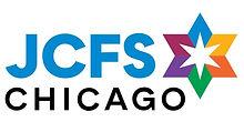 logo-jcfs.jpg