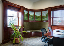 Brightmont-office