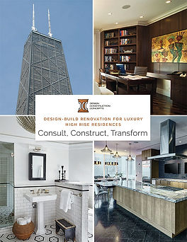 DCC-Brochure-for-Unit-Owners-of-Luxury-H