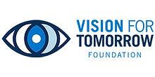 logo-Visionsfortomorrow.jpg