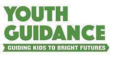 logo-youthguidance.jpg