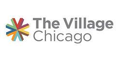 logo-Thevillagechicago.jpg