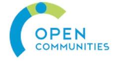 logo-opencommunities.jpg