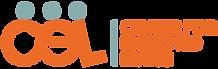 logo-CEL-Logo-FullColor_RGB.png