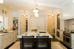 high-end-kitchen-remodel (7)