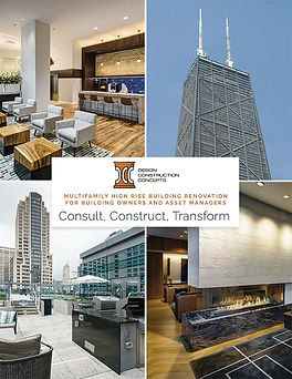 DCC-Brochure-for-Luxury-High-Rise-Owners