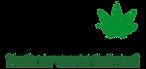 logo-cfc.png