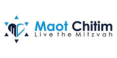 logo-maotchitim.jpg