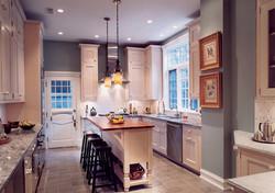high-end-kitchen-remodel (4)