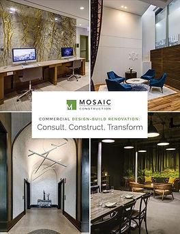 brochure-cover-MOS_Com.jpg