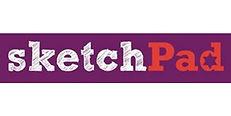 logo-sketchpad.jpg