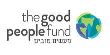 logo-goodpeople.jpg
