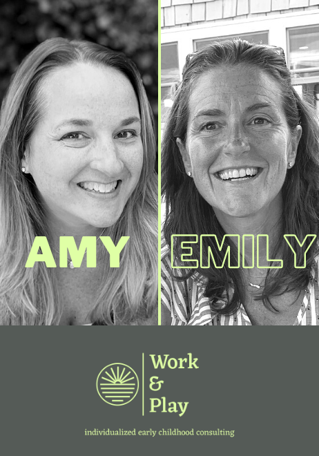 Work-and-Play-Amy-Emily_names.png