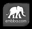 embba black_edited.png