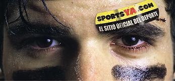 logo sportsya.JPG