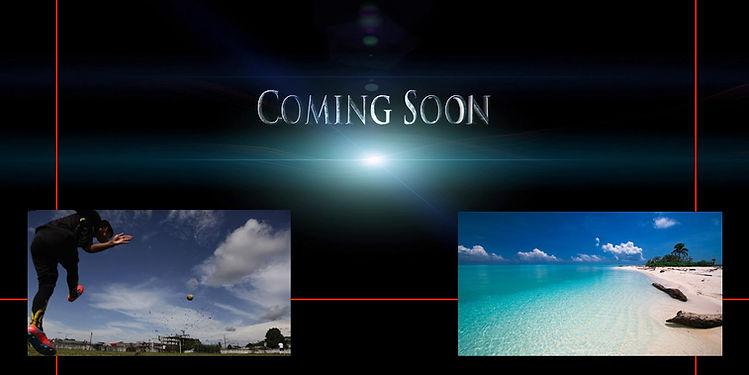 Coming-Soon copy.jpg