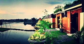 villa for rent seminyak, rent villa bali