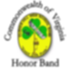 Clover Hill High School Marching Band