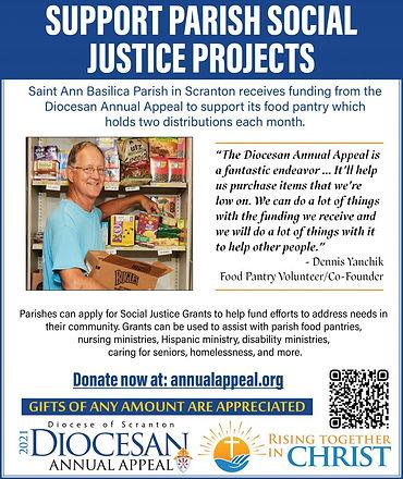 Support-Social-Justice-St-Ann-Basilica-Lackawanna-Food-Pantry-768x914.jpg