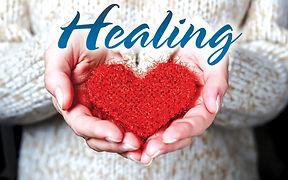 ORP Logos_Faith-Hope-Healing_ENG_0505204
