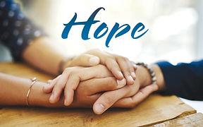 ORP Logos_Faith-Hope-Healing_ENG_0505203