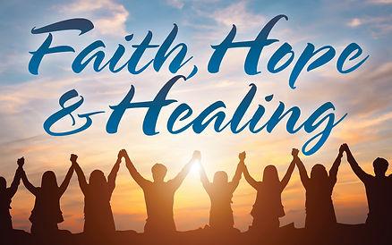 ORP Logos_Faith-Hope-Healing_ENG_050520.