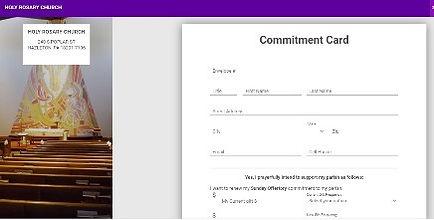 committment%2520card_edited_edited.jpg