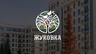 ЖК Жуковка