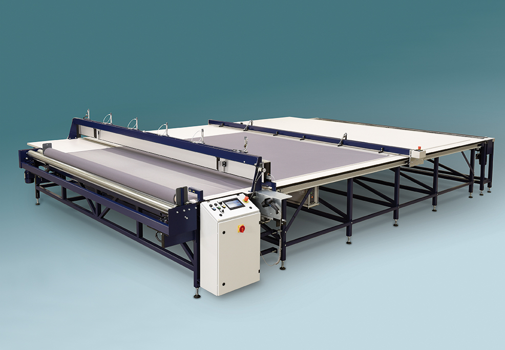 asco-122 2018 ST Table