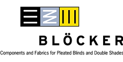 Bloecker-Logo.png