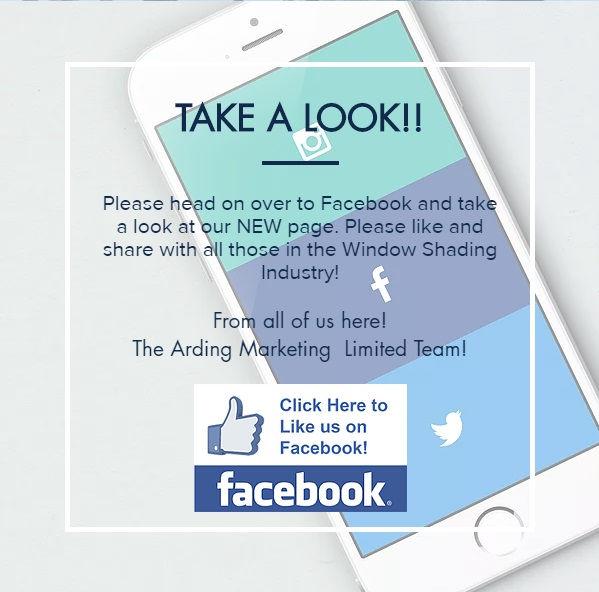 New Facebook.jpg