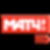 Русское Интернет телевидение ottclub