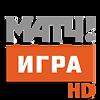 Русское ТВ OTTCLUB TV