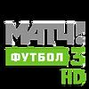 русское телевидение ottclub