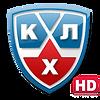 смотреть русское телевидение ottclub