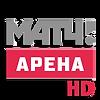 Российское телевидение OTTCLUB
