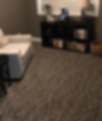 Carpet Design.PNG
