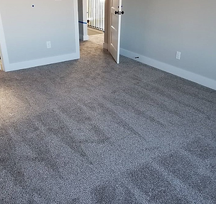 Grey Carpet.PNG