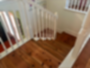wood stairs.PNG