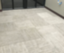 carpet Tile.PNG