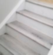 Vinyl Stairs.png